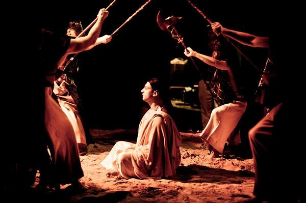 buddhaplay2010-7.jpg