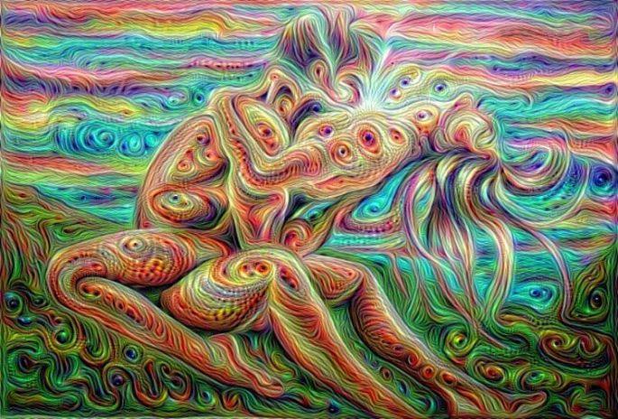 tantra-sex-e1490287569230.jpg